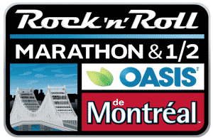 Rock'n Roll Marathon & 1/2